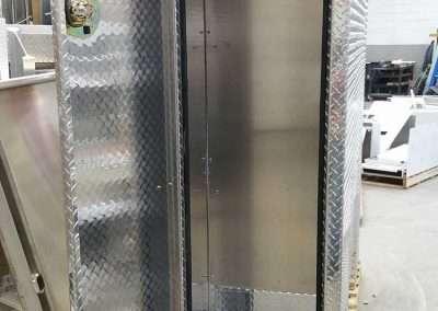 cross-box-interior-divider