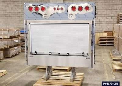 enclosed-headache-rack-roll-up-door-1370cus-01
