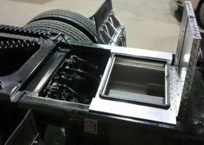 inframe-box-01