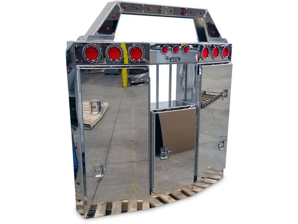stainless-steel-enclosed-headache-rack-01