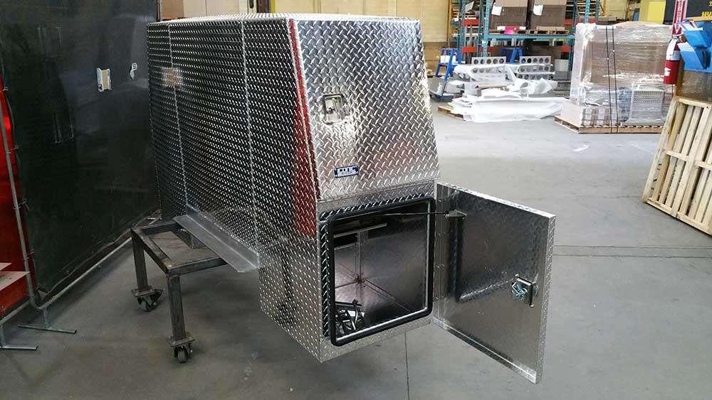 aluminum-bpack-02