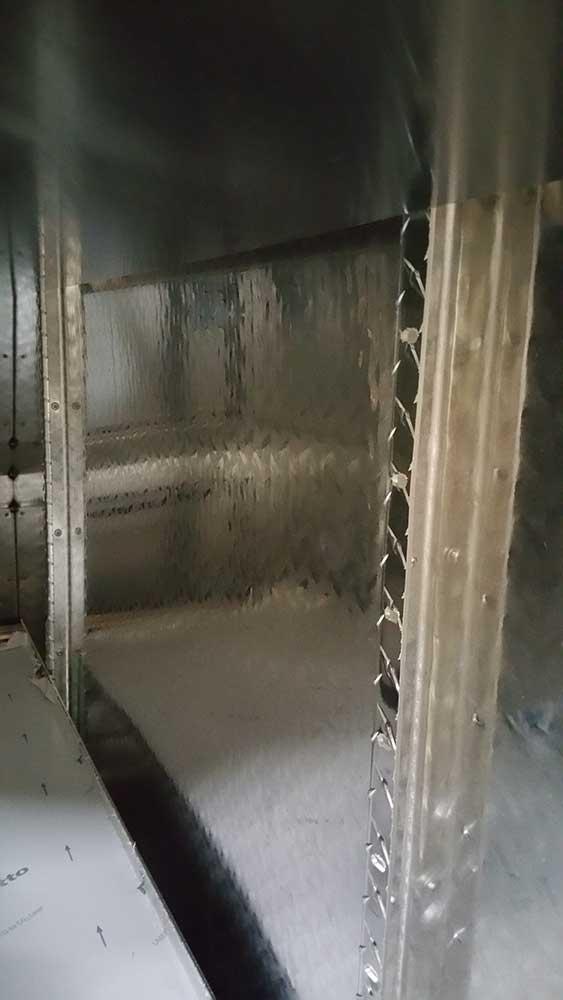 aluminum-bpack-interior-02
