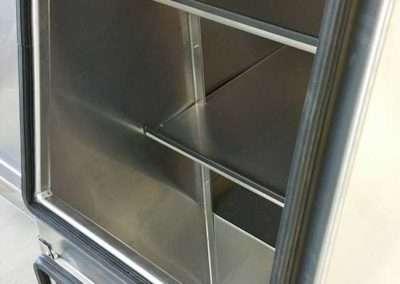 aluminum-bpack-interior-04