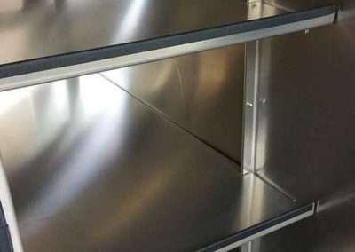 aluminum-bpack-interior-05