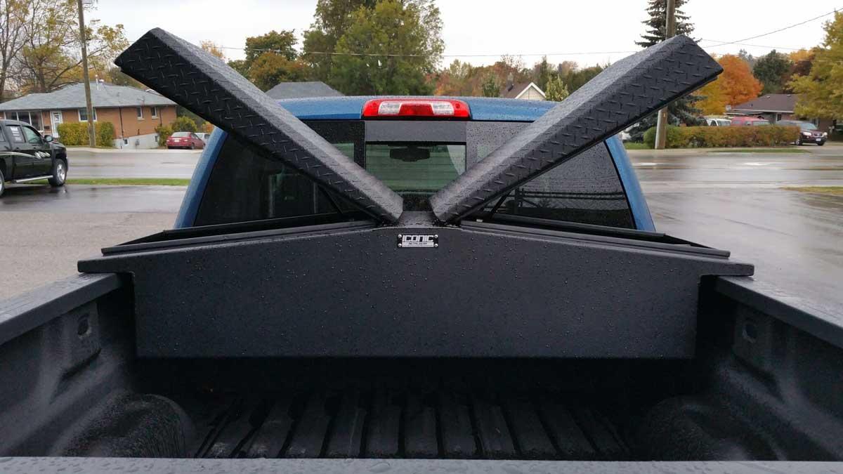 gullwing-truck-toolbox-04