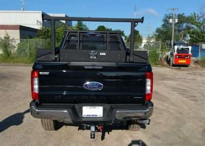 low-side-truck-pack-matte-black-02