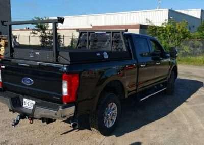 low-side-truck-pack-matte-black-03