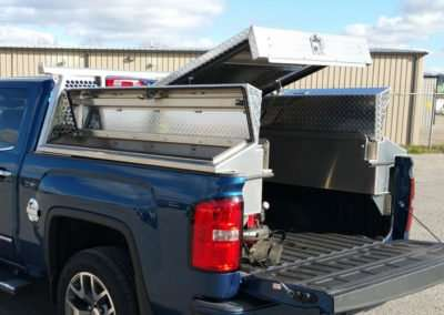 metalgear-xpro-pickup-toolboxes-open