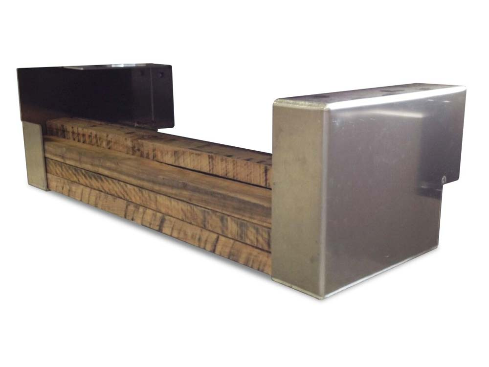 dunnage-rack-wood-holder-03
