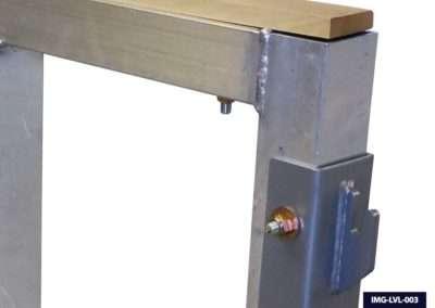 load-leveler-03