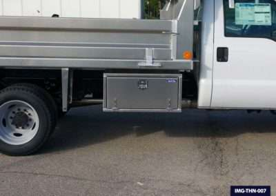 t-handle-underbody-toolbox-07