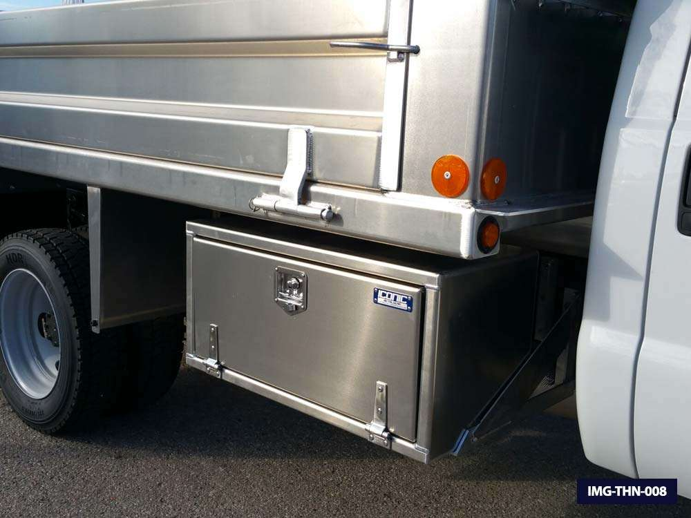 t-handle-underbody-toolbox-08