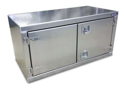 T-Handle Toolboxes