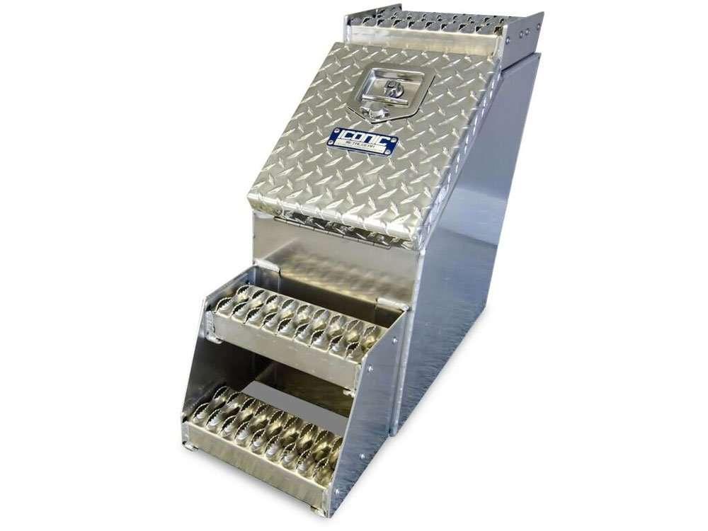 semi-truck-step-box-03