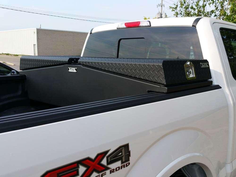 gullwing-truck-toolbox-08