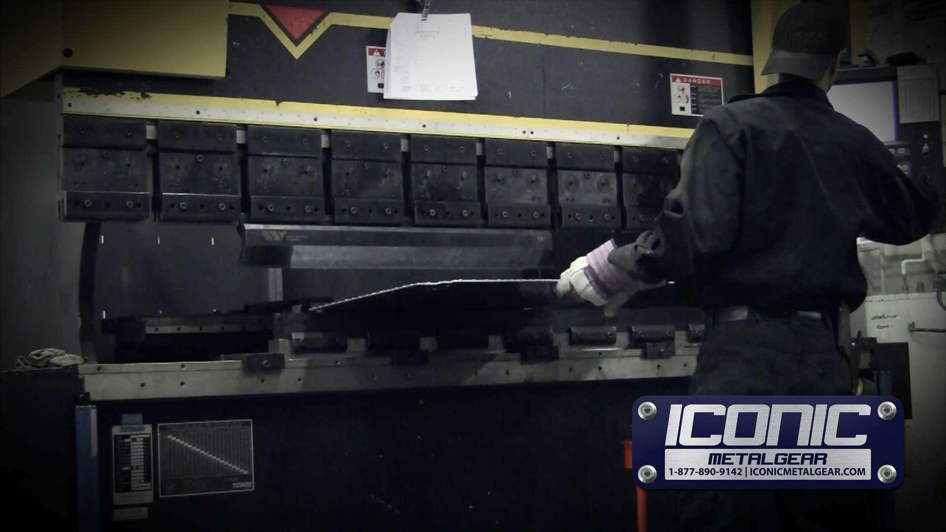 brake-press-operator-sm | Iconic MetalGear