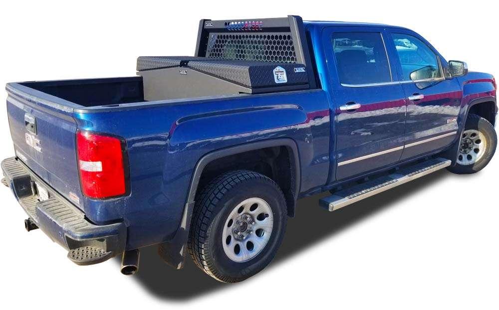 pickup-backrack-co-01